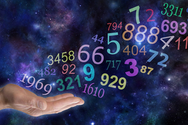 Numerology-Report_1024x1024