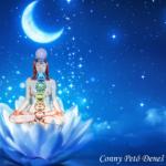 Transpersonalna meditacija 3